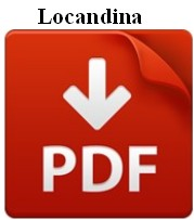 download locandina