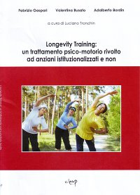longevity training_rid